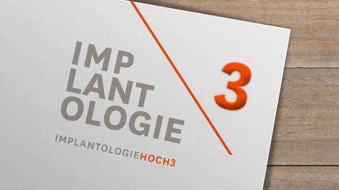 Implantologiehoch3