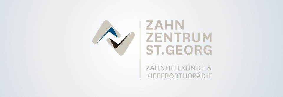 Zahnzentrum St. Georg